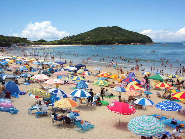 beaches sightseeing and activities ise shima travel guide shima